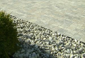 permeable pavers toronto