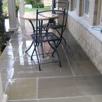 Natural Flagstone Tile