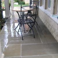 Natural Flagstone Tile