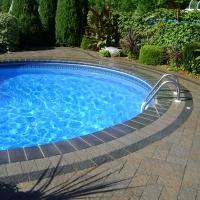 Pool Work