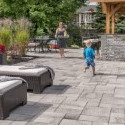 interlocking-stone-experts-toronto