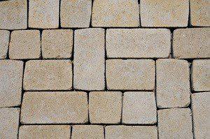 stone pavers toronto