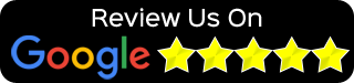 Google Review ritestone interlock & landscaping