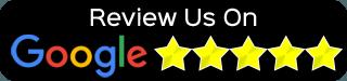 Google Review ritestone interlock & landscaping